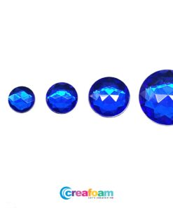 Steentjes Blauw