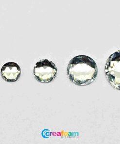 Steentjes Kristal