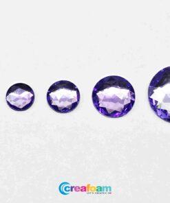Steentjes Violet