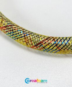 Tube Red-Yellow-Blue (16mm – 2,5m)