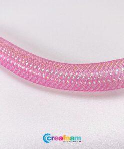 Tube Rosa (16mm – 2,5m)