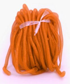 Tube Orange (16mm – 2,5m)