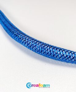 Tube Blue (10mm – 2,5m)