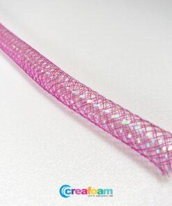 Tube Rosa (10mm – 2,5m)
