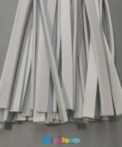 Foam Strips Koala Grey