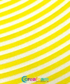Mousse Sweet Lemon (7mm)