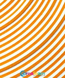 Foam Tangerine Dream (7mm)