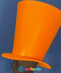 Mad Hatter Basishoed