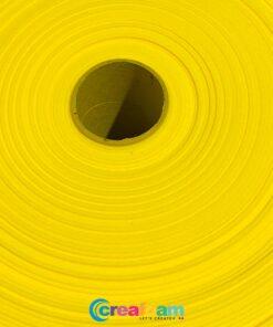 Gomaespuma Canary Yellow (3,5mm)
