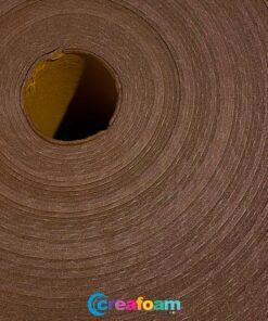 Gomaespuma Chocolate Brown (3,5mm)