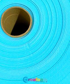 Gomaespuma Ice Blue (3,5mm)