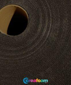 Gomaespuma Midnight Black (3,5mm)