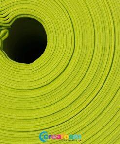 Gomaespuma Pear Green (3,5mm)