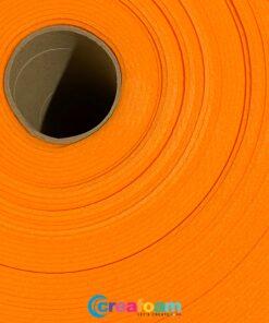 Gomaespuma Pumpkin Orange (3,5mm)